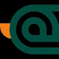 WildDuck Mail Server